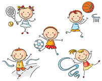 kids-going-sport-happy-44759942